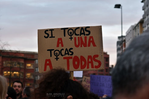 Manifestación 8M2018 (19).jpg
