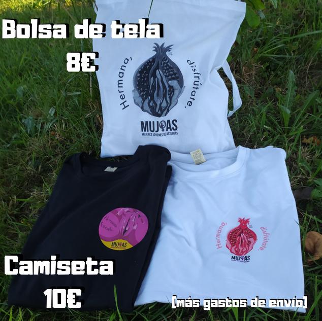 Bolsa_de_tela_8€.png