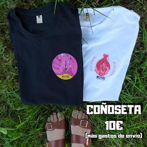COÑOSETA 10€.png