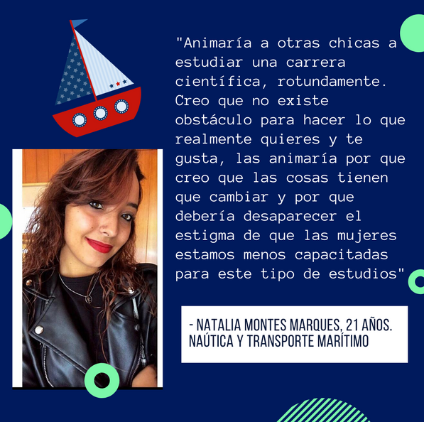 Mujeres en la ciencia (2).png