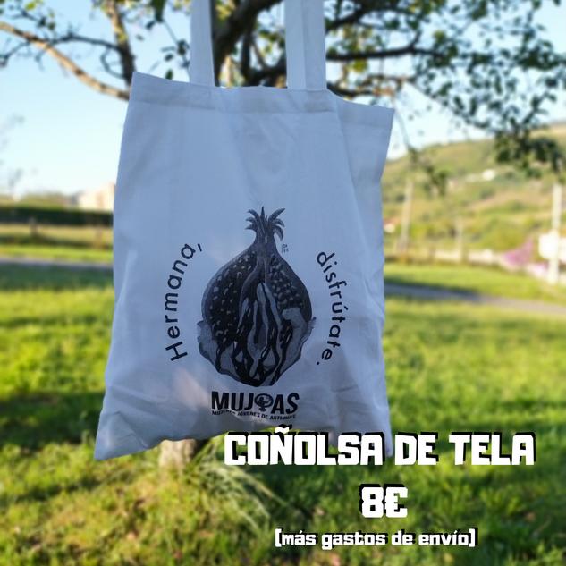 COÑOLSA DE TELA 8€.png