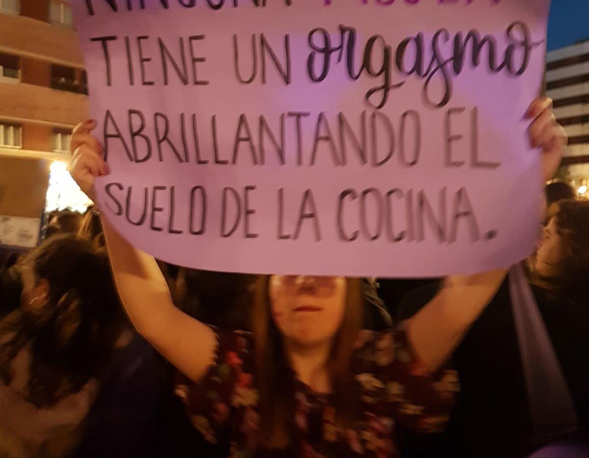 Manifestación 8M2018 (10).jpg