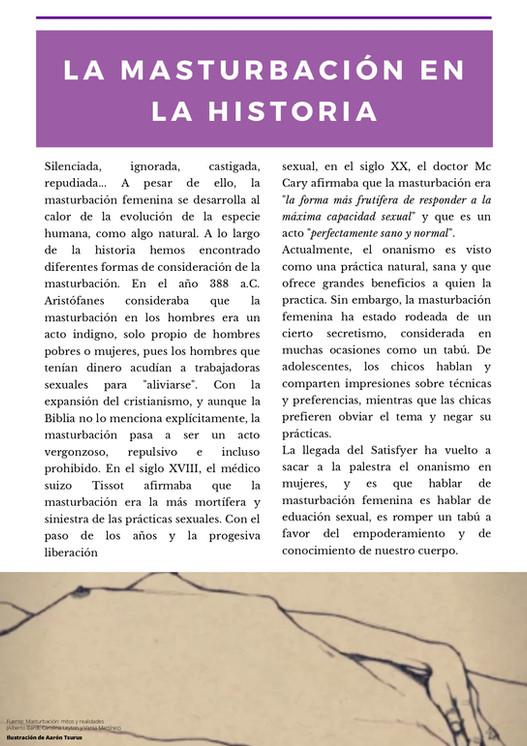 Masturbación_femenina_MUJOAS_page-0002.