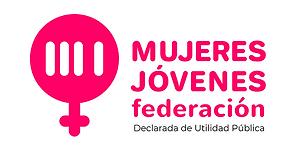 Logo FMJ.png