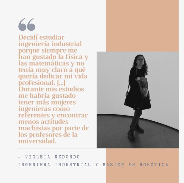 Mujeres en la ciencia (5).png