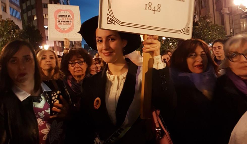 Manifestación 8M2018 (13).jpg