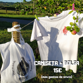 CAMISETA + BOLSA 15€.png
