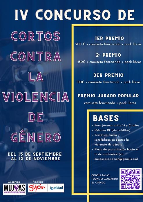 IV concurso de cortos contra la violencia de género (3).png