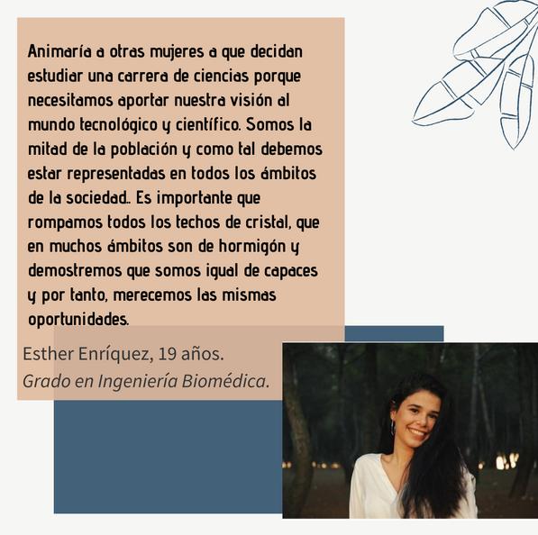 Mujeres en la ciencia (4).png