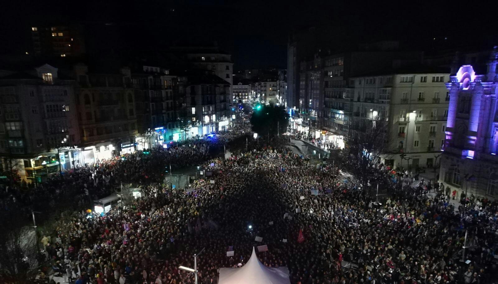 Manifestación 8M2018 (15).jpg