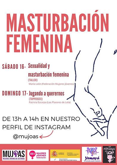 Cartel_directos_masturbación_femenina.j