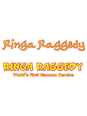 Ringa Logo Designs