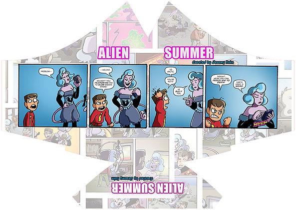 Alien Summer Mask.jpg