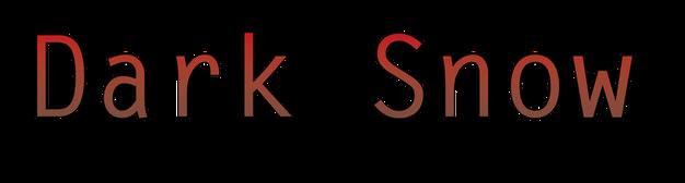 Initial logo concpet
