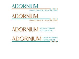 Client ADORNIUM.jpg