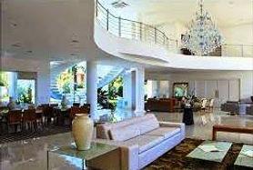 Sala de casa de luxo 2.jpg
