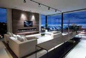 Sala de casa de luxo 1.jpg
