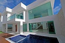 Exterior de imóveis de luxo 1.jpg