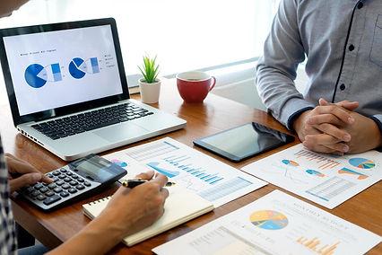 Reunião de negocios 2.jpg