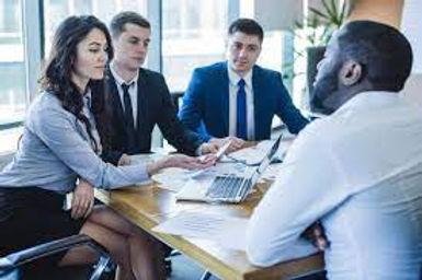 REunião de negocios 1.jpg