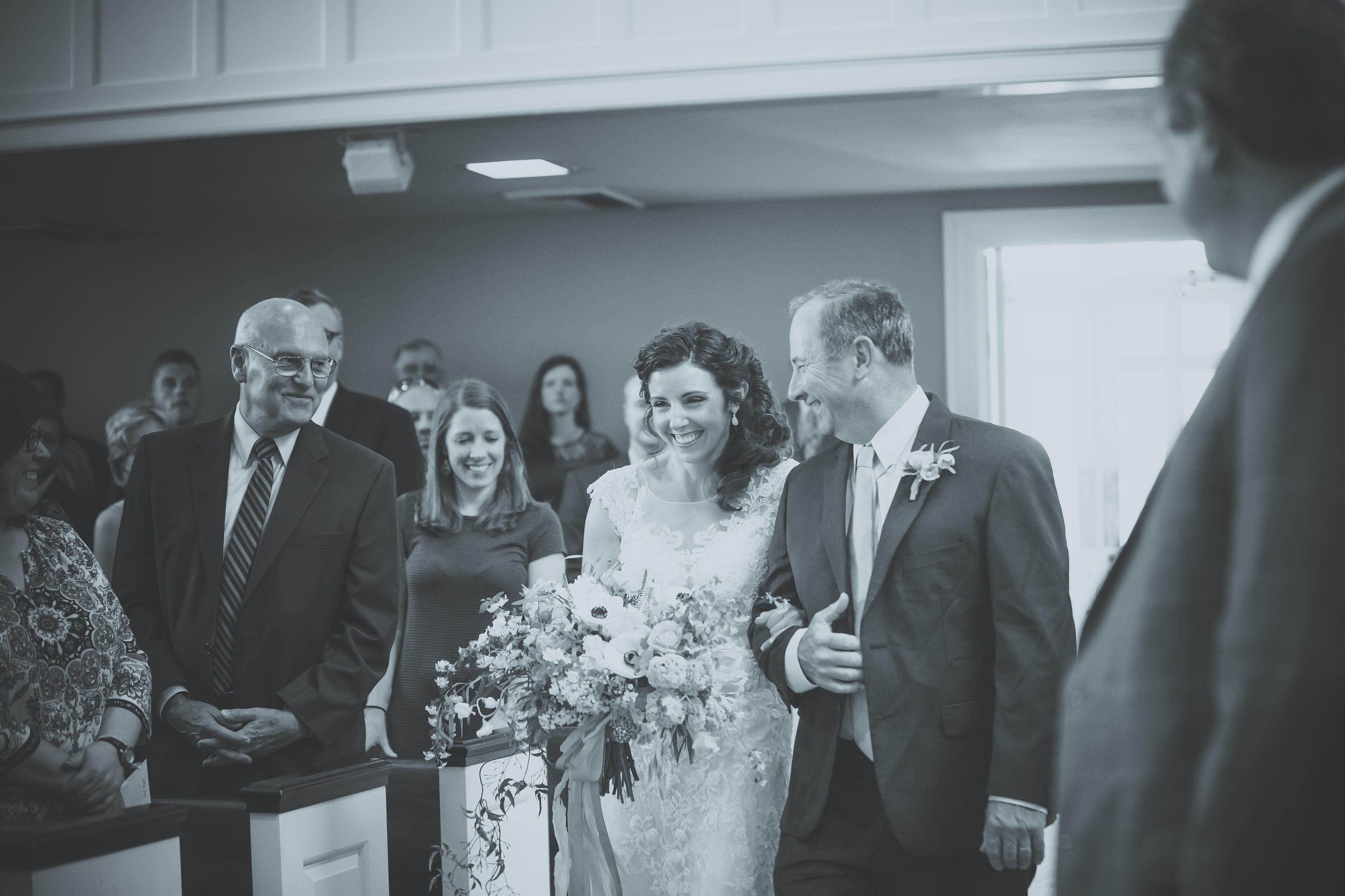 Fowlkes Wedding-Fowlkes Wedding-0092