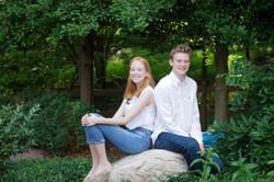 Roberts-Roberts Siblings-0011