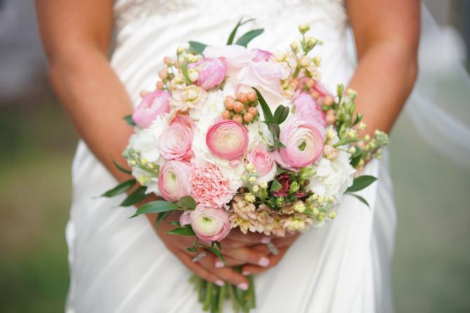 Wedding ⎮ Kingery-Fuqua