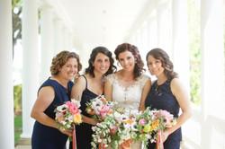 Fowlkes Wedding-Fowlkes Wedding-0027