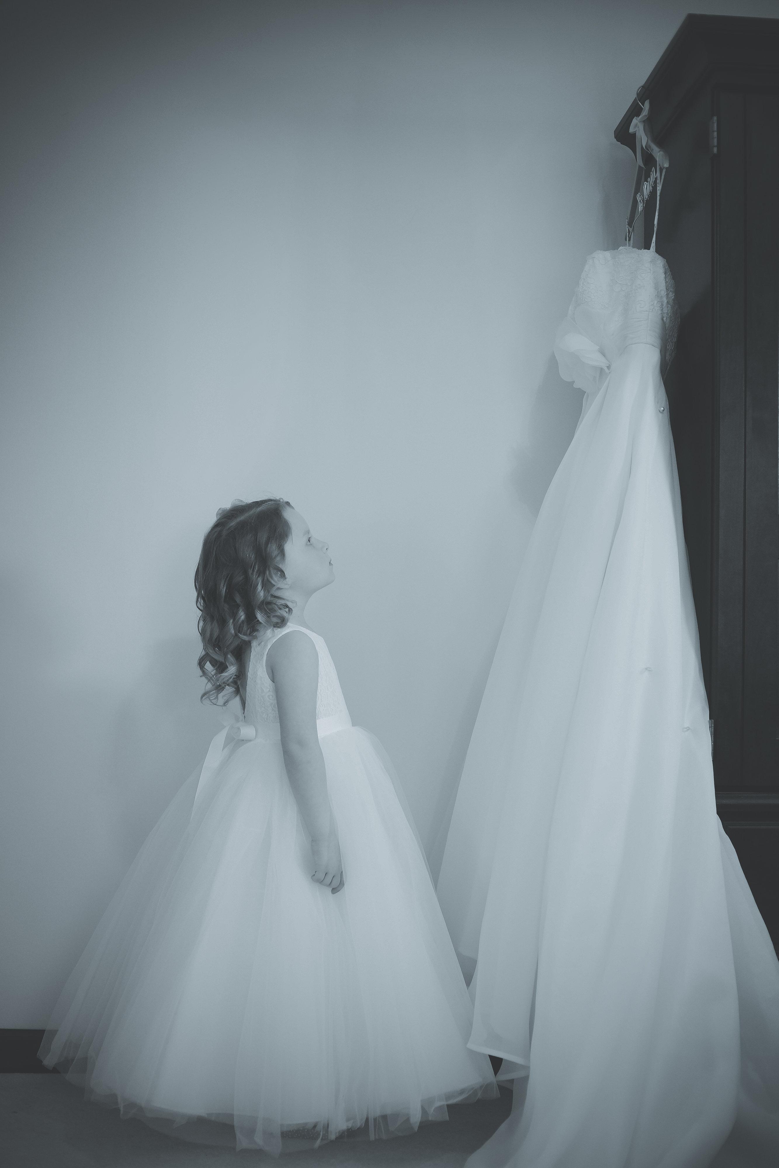 Pyle Newman Wedding-Pyle Newman Wedding-0017