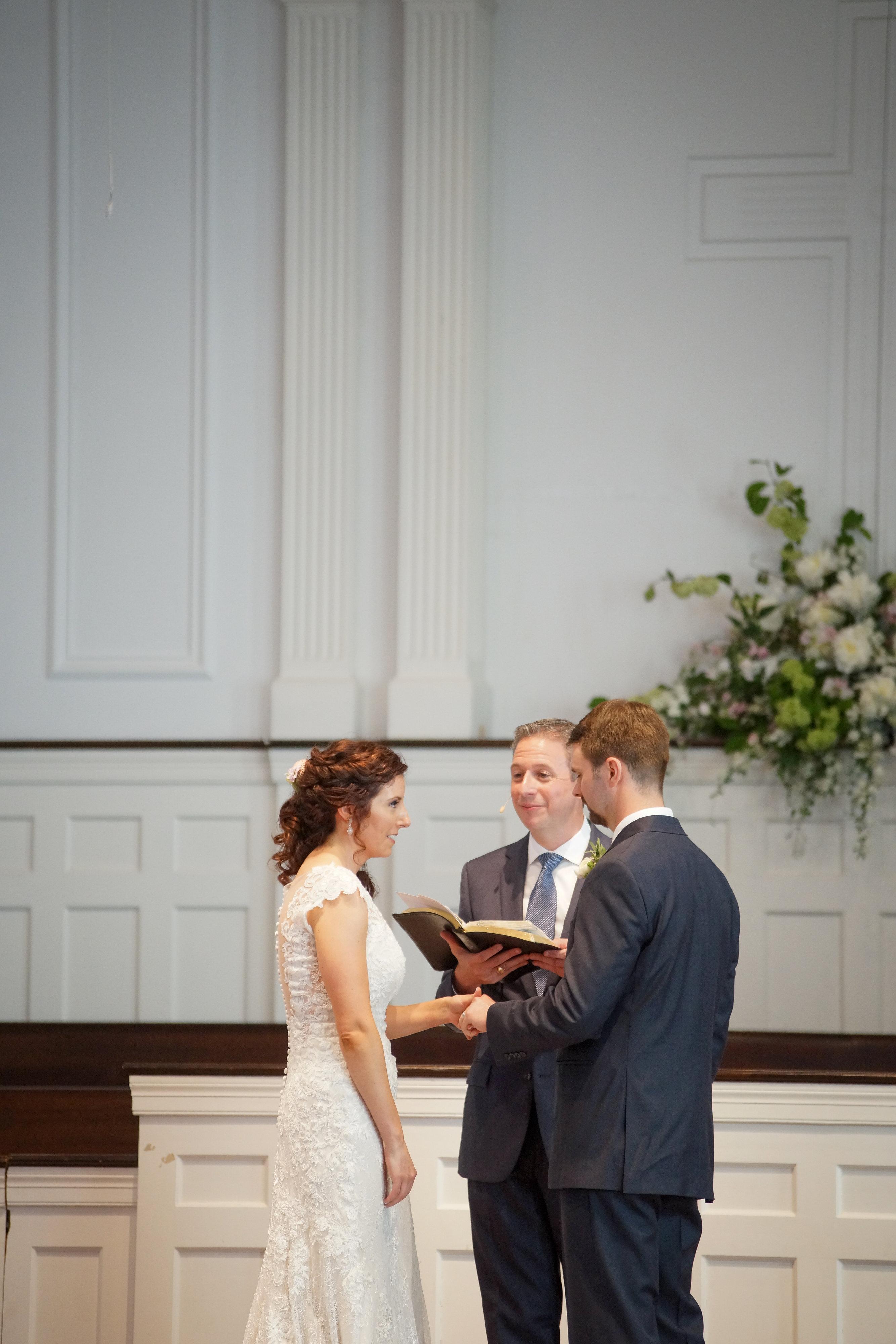Fowlkes Wedding-Fowlkes Wedding-0125