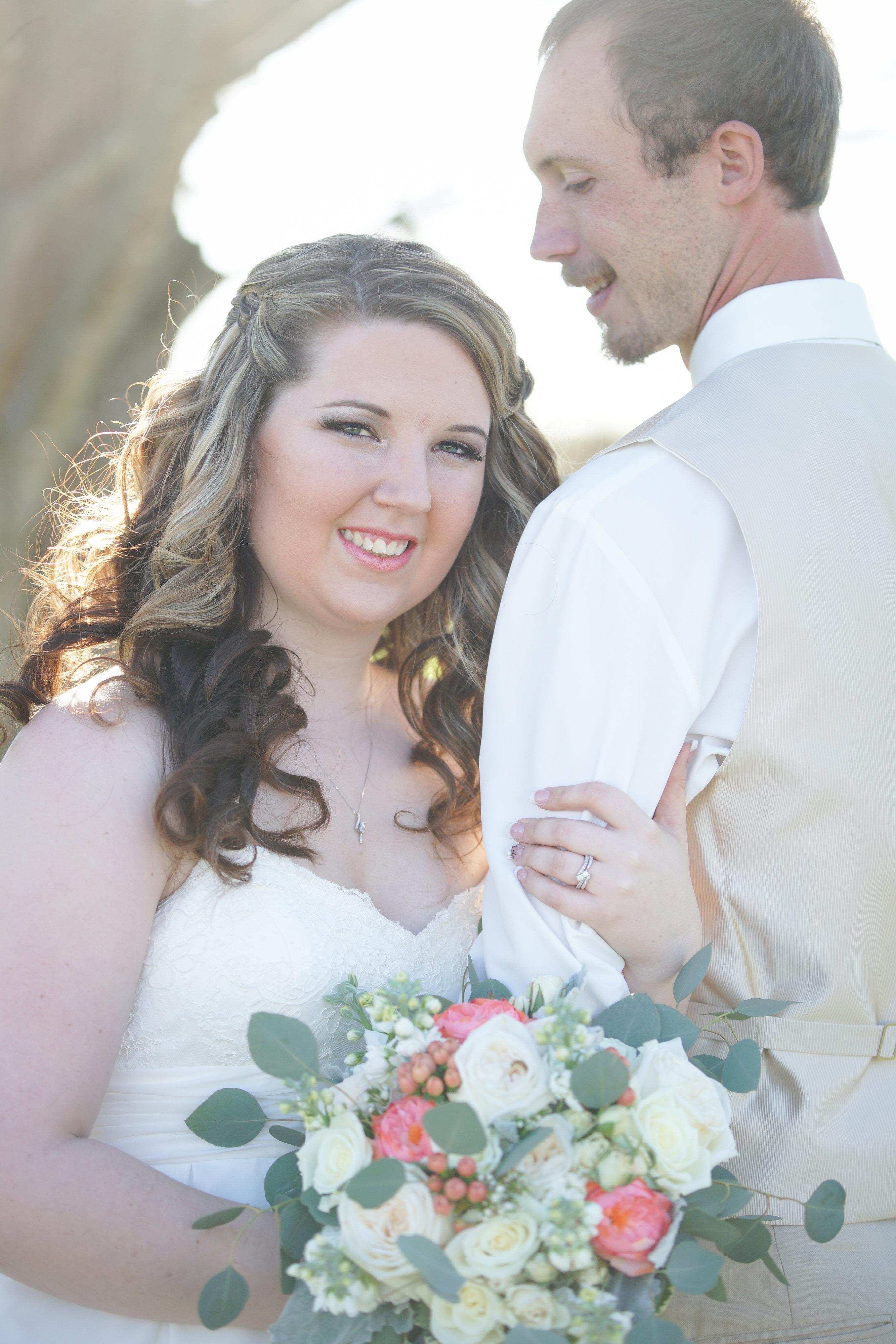 Pyle Newman Wedding-Pyle Newman Wedding-0342