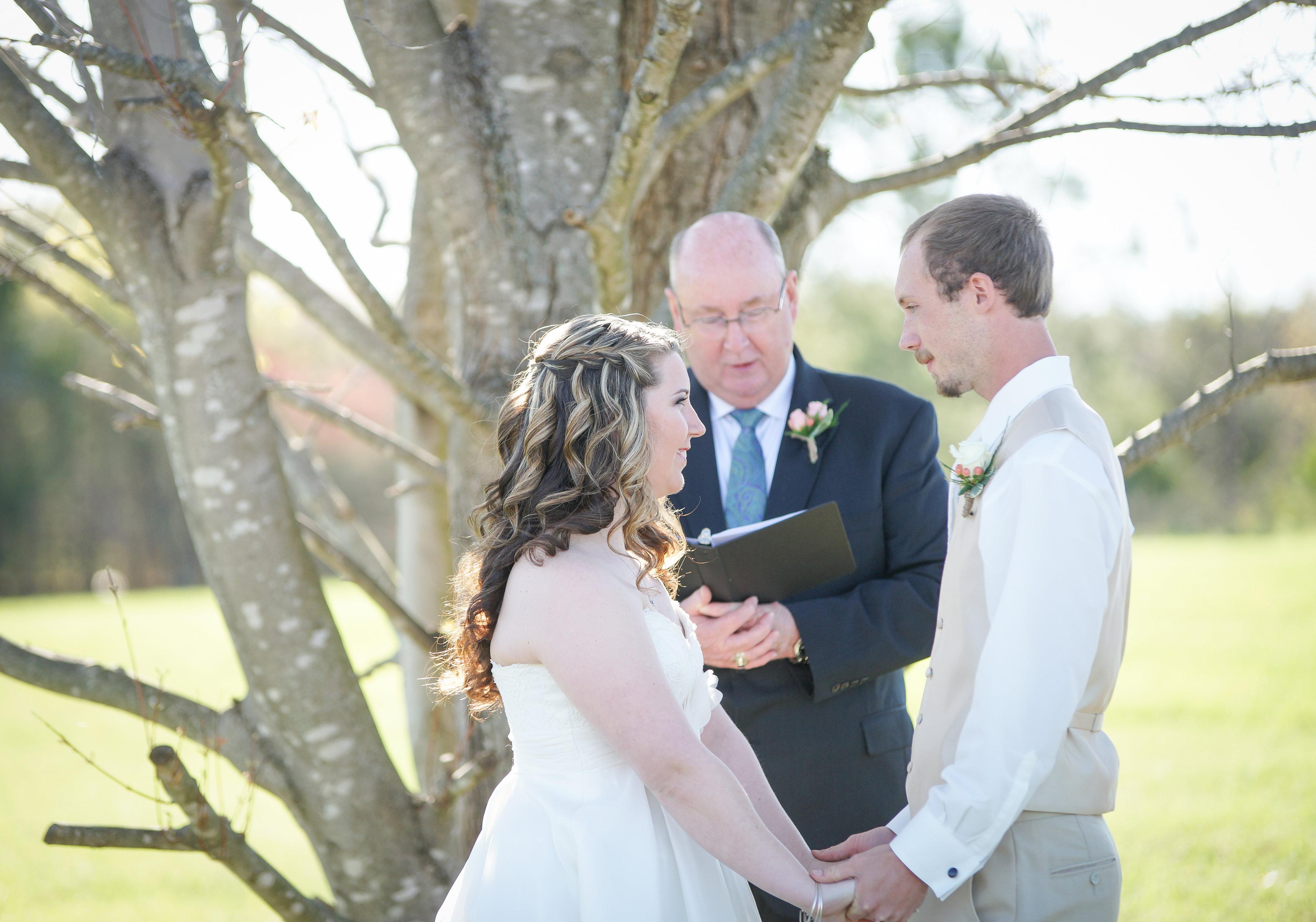 Pyle Newman Wedding-Pyle Newman Wedding-0259