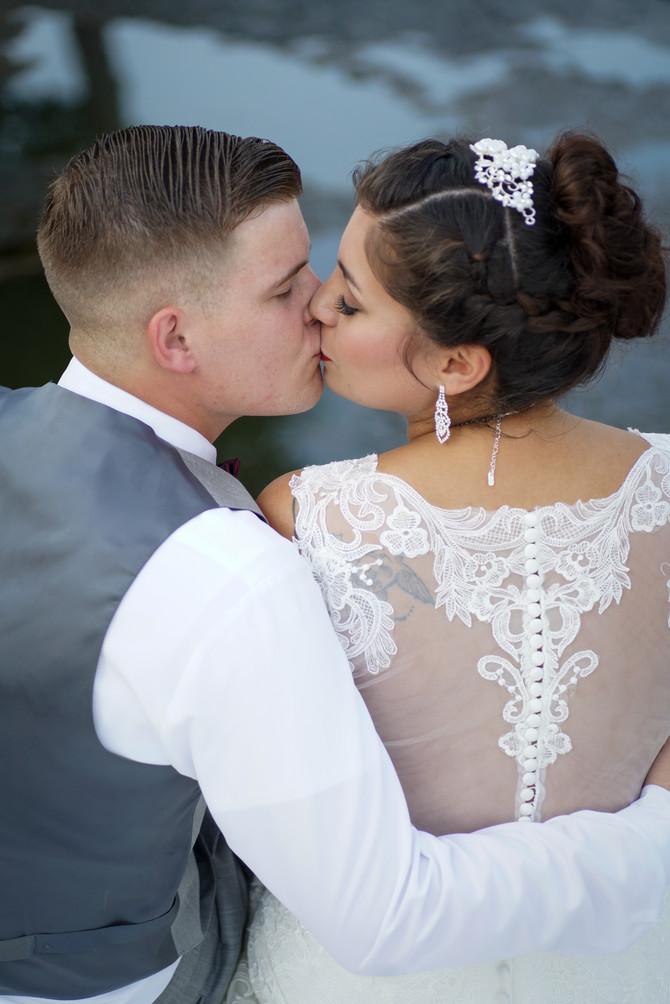 Wedding ⎮ Ott
