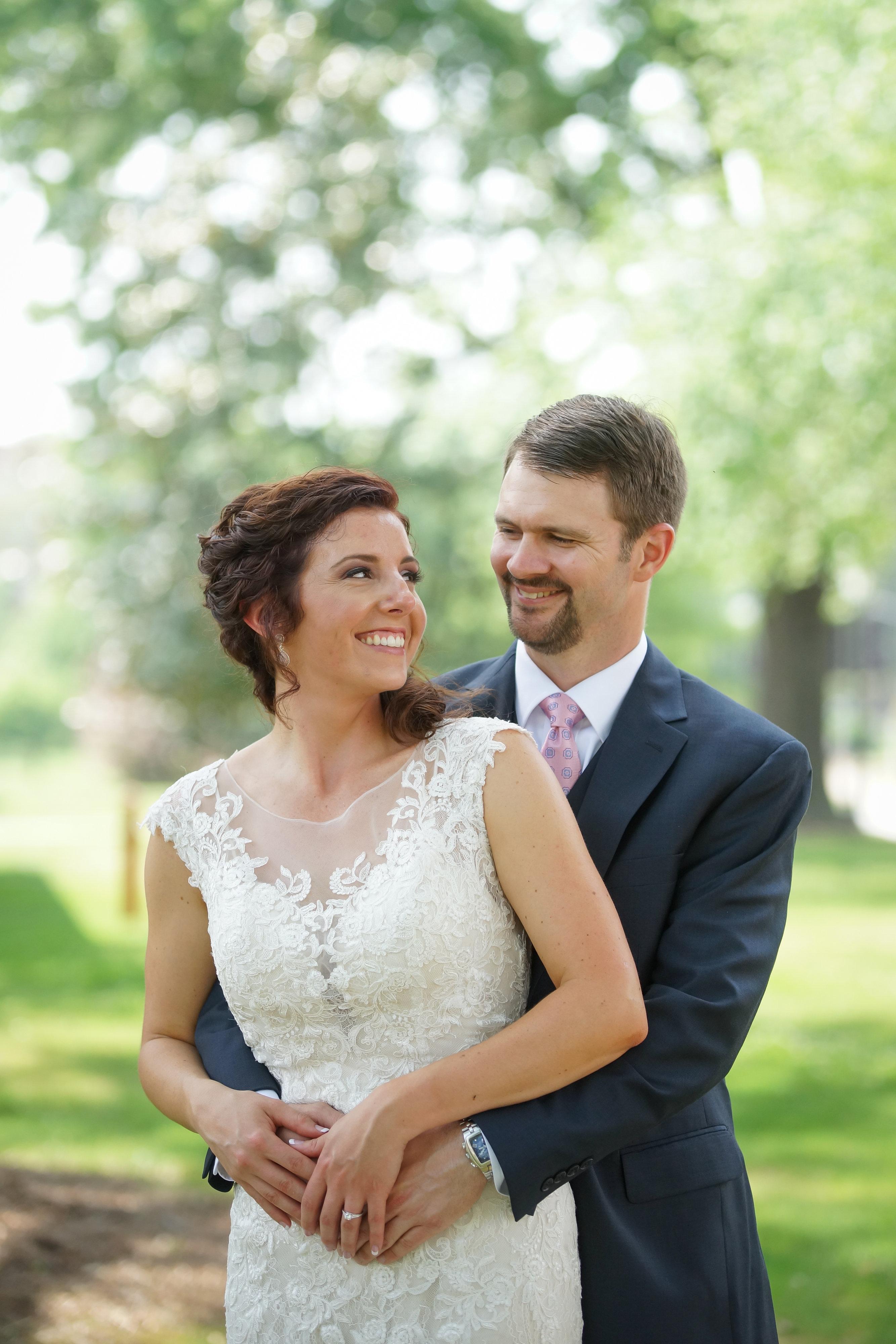 Fowlkes Wedding-Fowlkes Wedding-0022