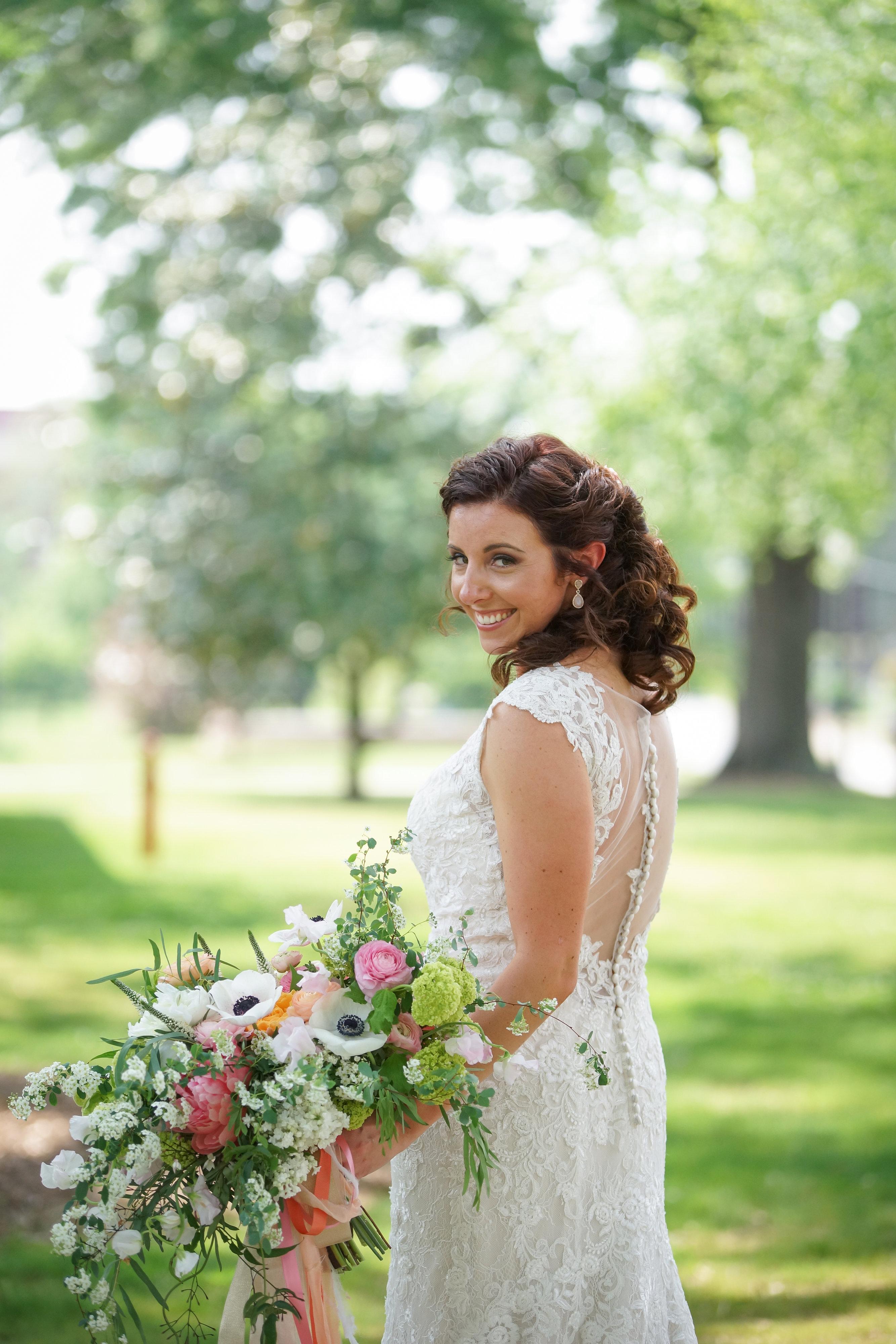 Fowlkes Wedding-Fowlkes Wedding-0014