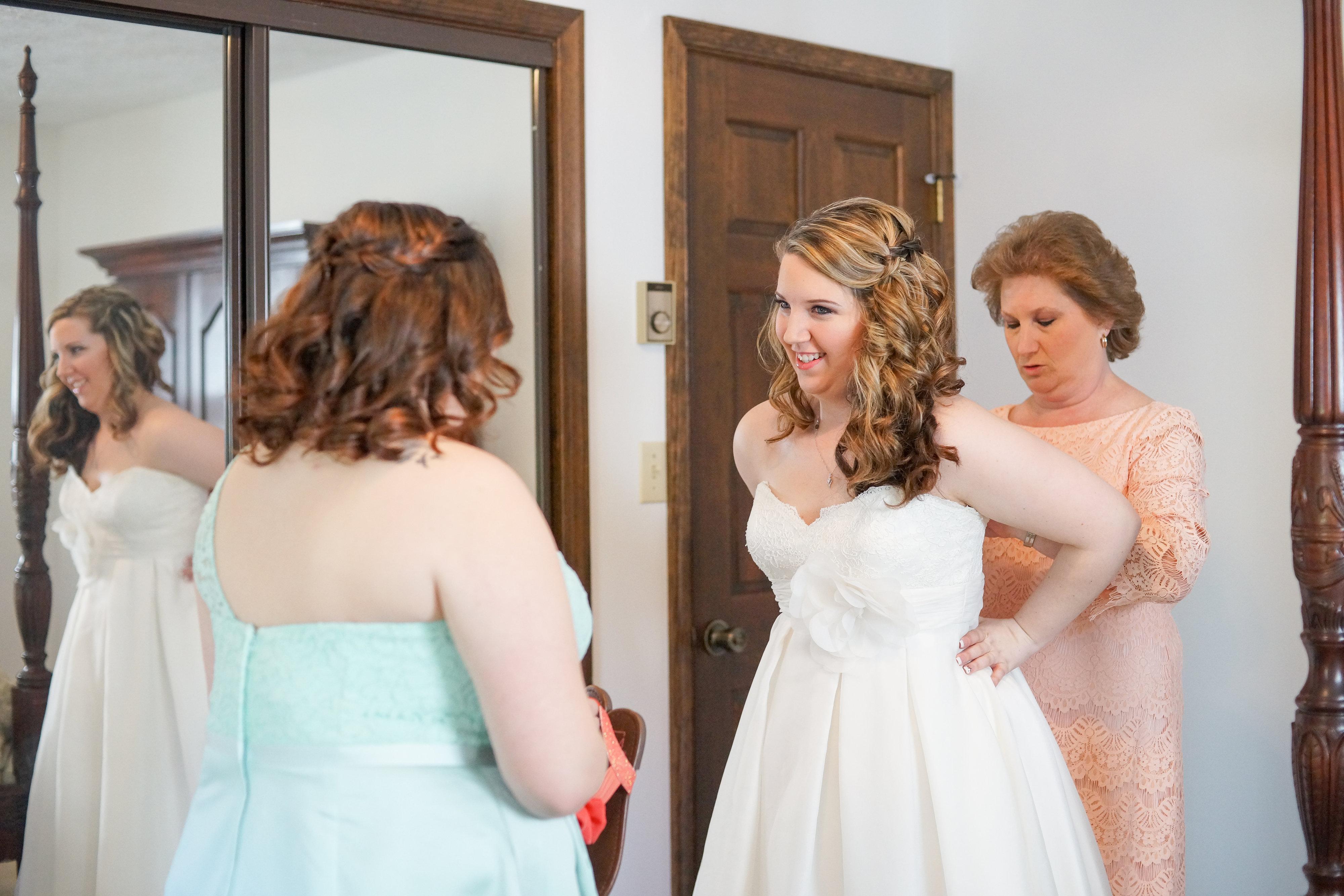 Pyle Newman Wedding-Pyle Newman Wedding-0021
