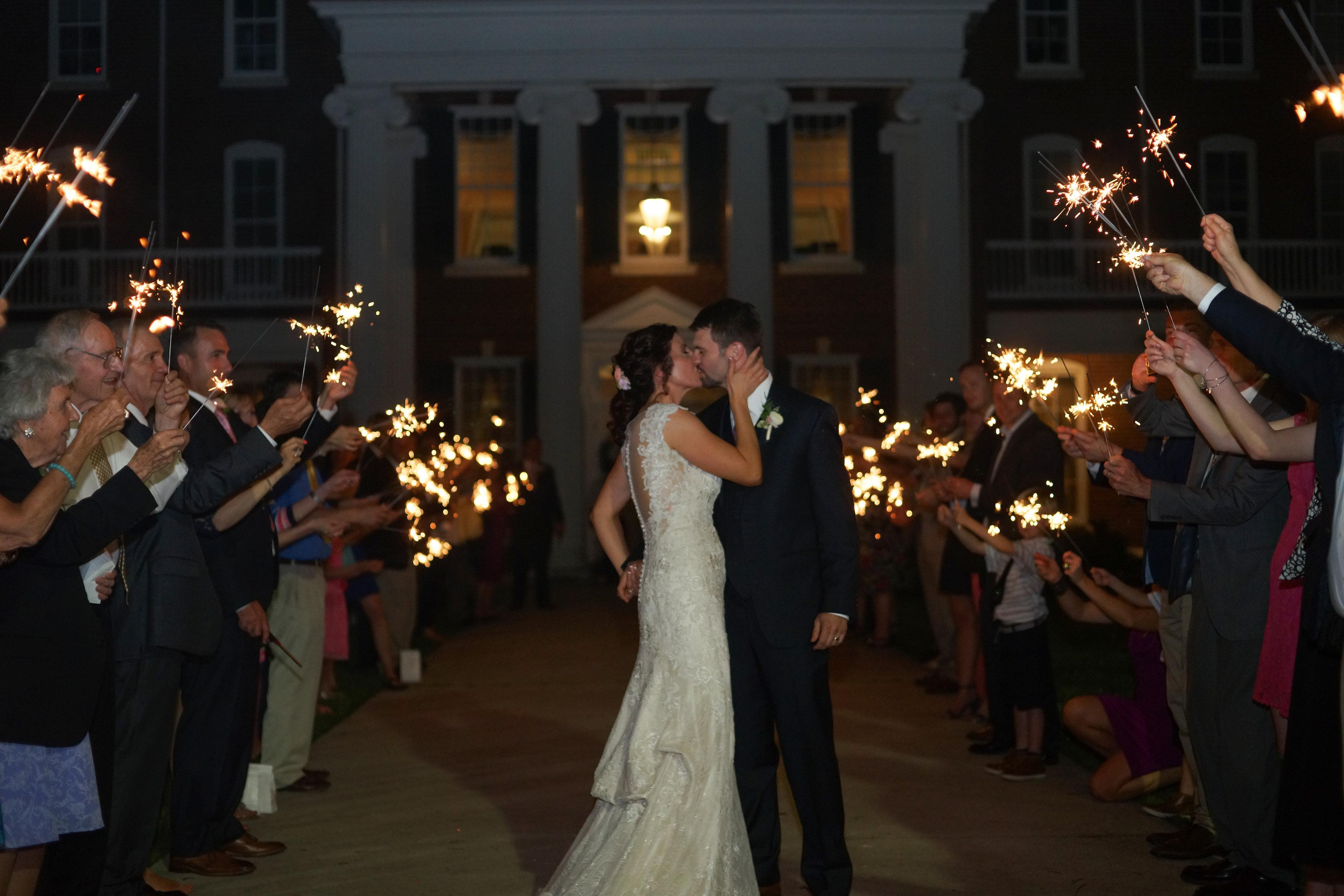 Fowlkes Wedding-Fowlkes Wedding 2-0001