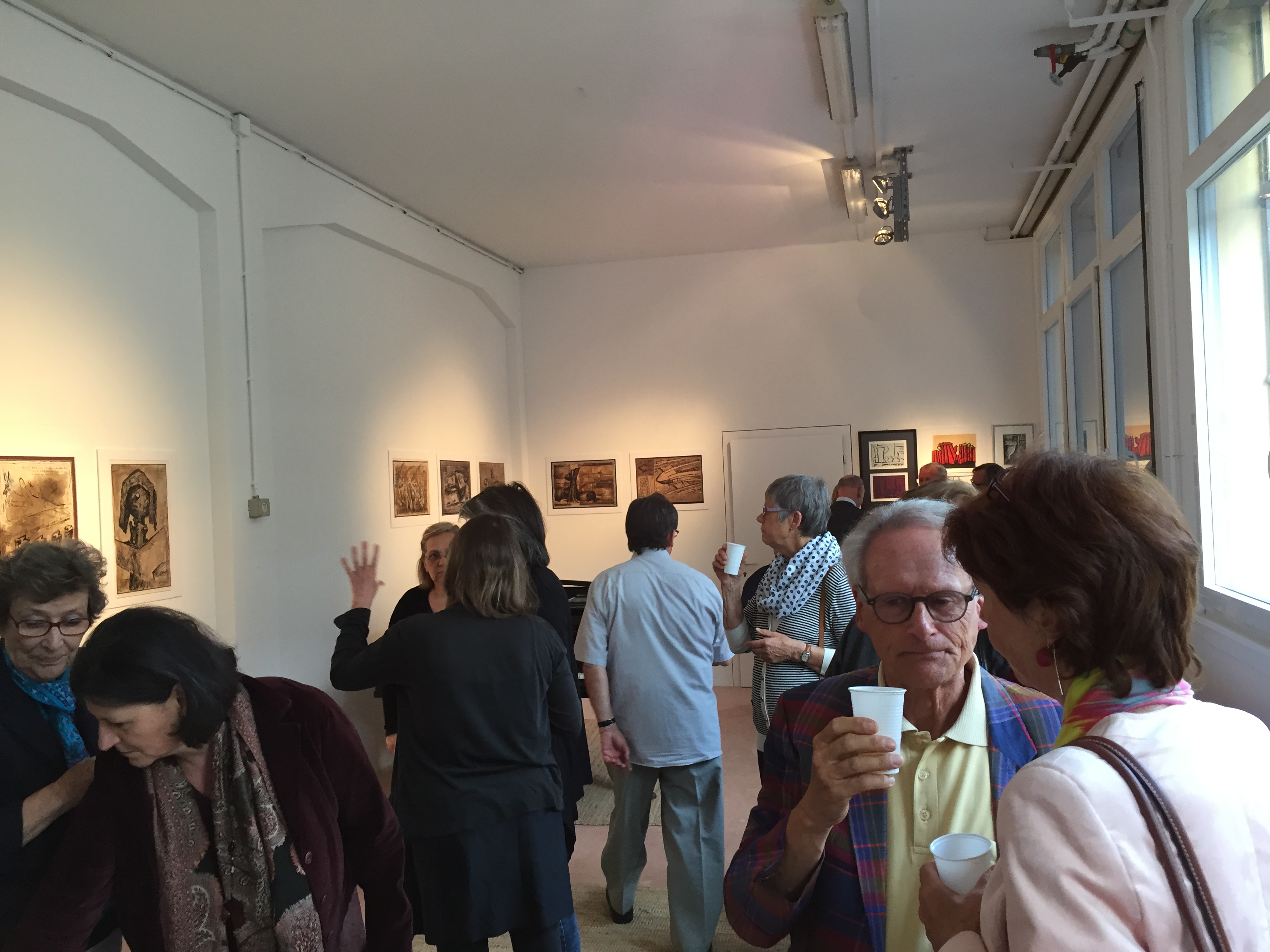 exposition Joaquin Aroztegui.jpg