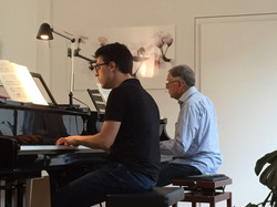 Laurent Martin, pianiste.JPG