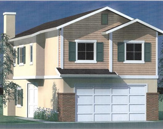 HOME 2 ELEVATIONS