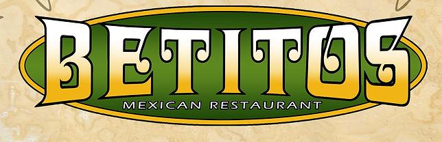 Betitos Logo