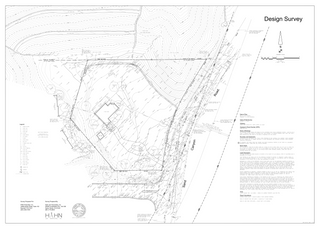 Final Updated Topography Design Survey-2
