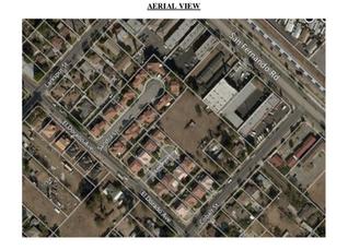 COLBALT ESTATES- AERIAL VIEW