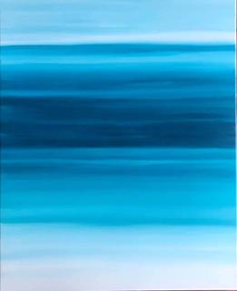 Oceans, 4