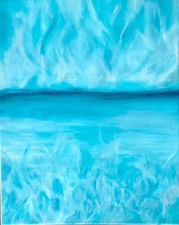 Oceans, 1