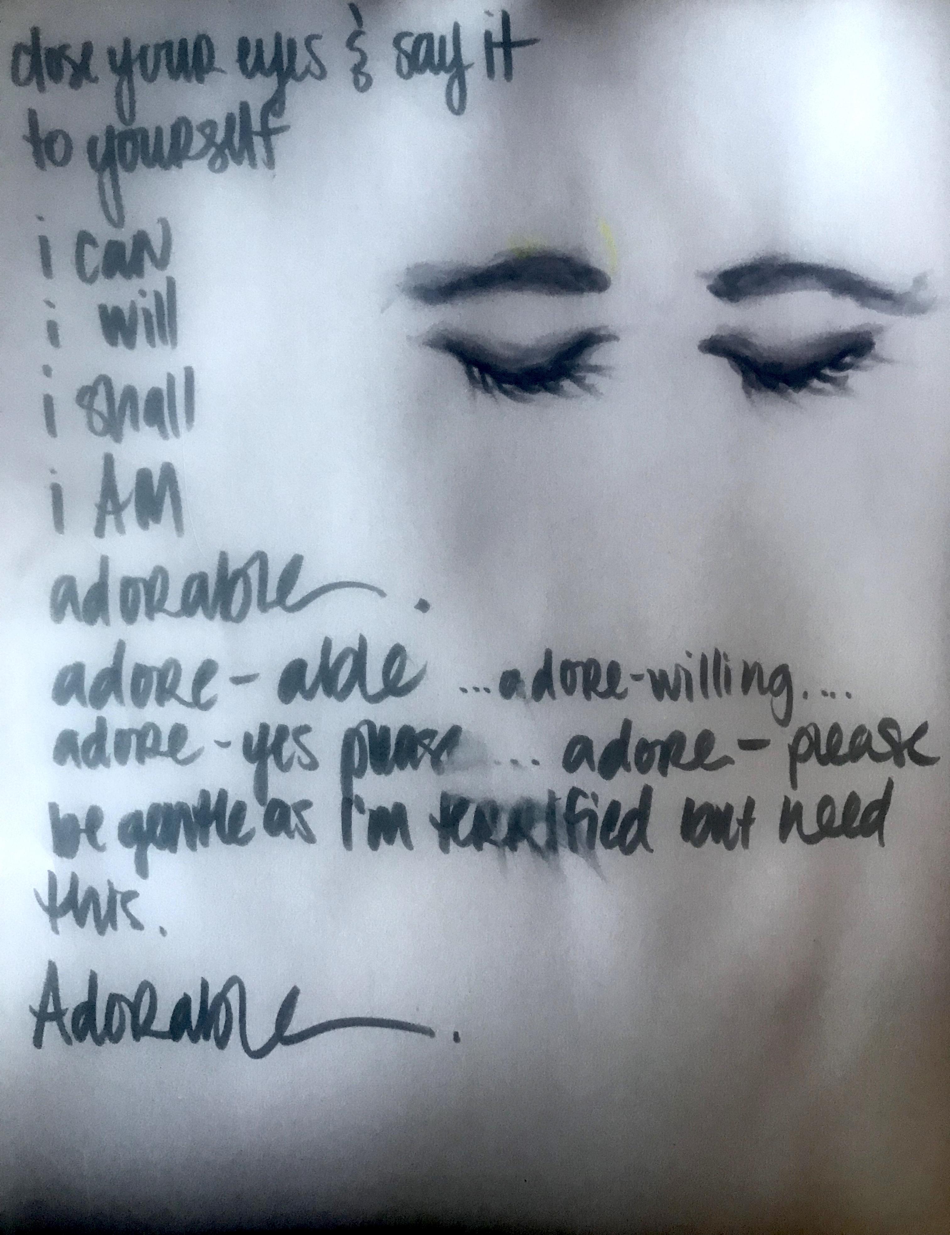 ador-able
