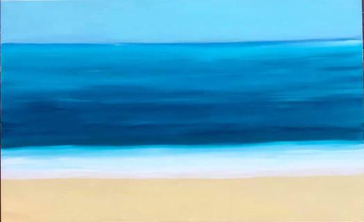 Oceans, 6