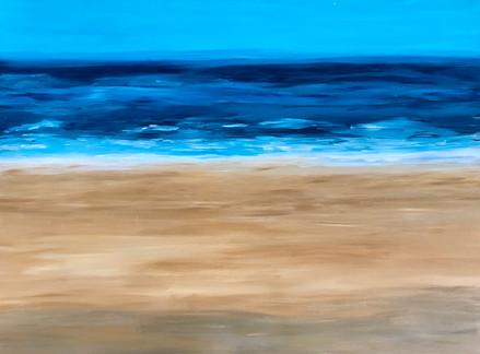 Oceans, 3