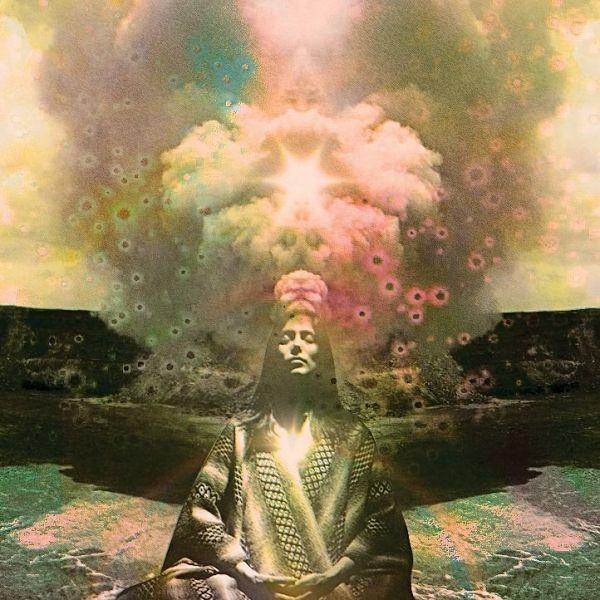 chakras open, meditation, spiritual awakening