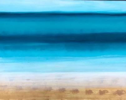 Oceans, 5